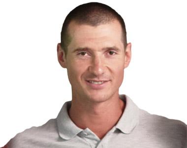 Robert Dudzik