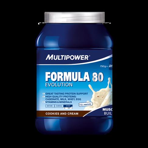 formula_80