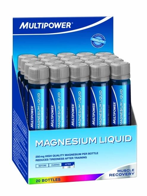 magnesium_liquid