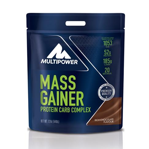 mass_gainer