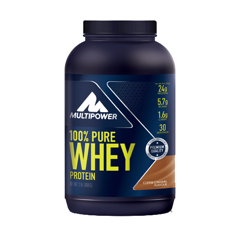 pure_whey_protein