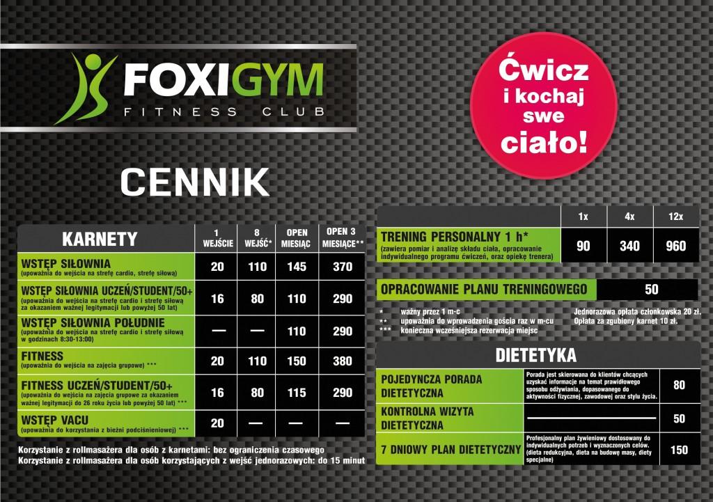 Foxi-gym u1a (2)