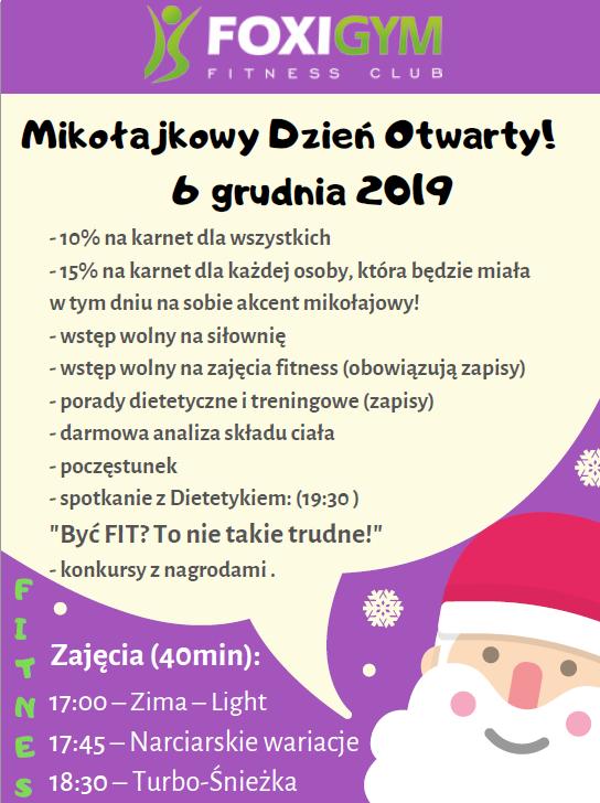 mikolajki 2019 jpeg